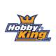https://hobbyking.zendesk.com/system/photos/3604/3376/9254/hobbyking.com-logo.png